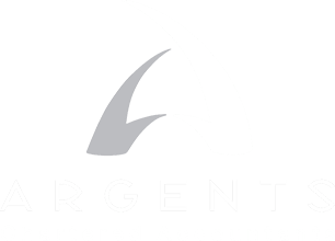 Argents Accountants